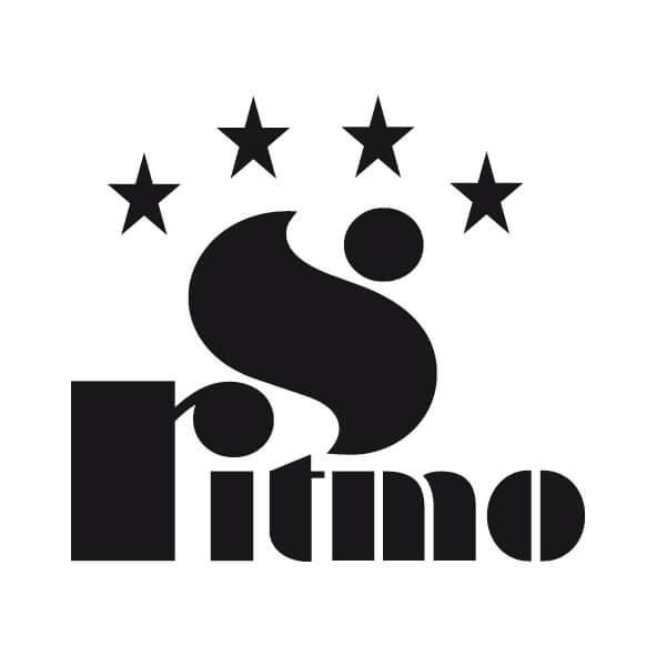 ZVC Ritmo Sportivo